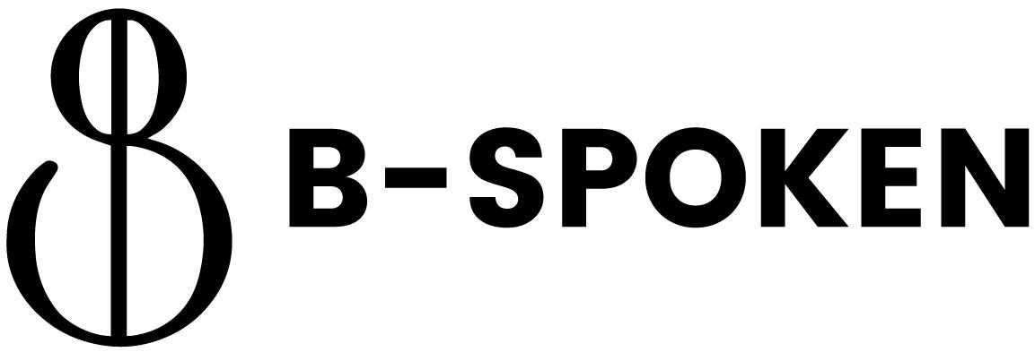 B-Spoken